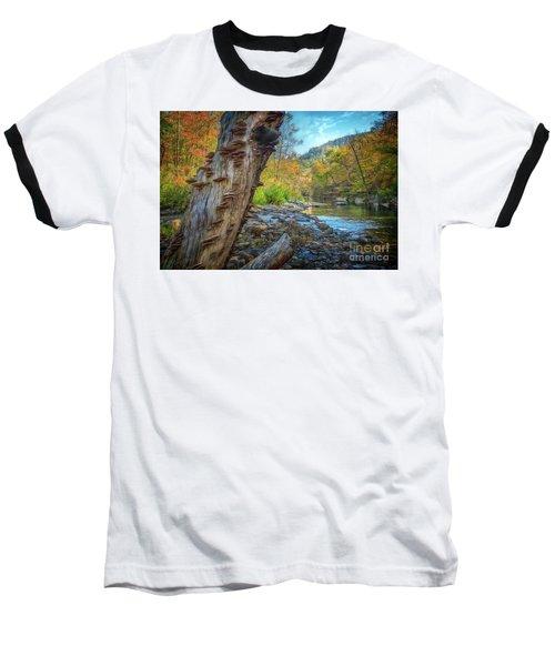 Richland Creek Baseball T-Shirt