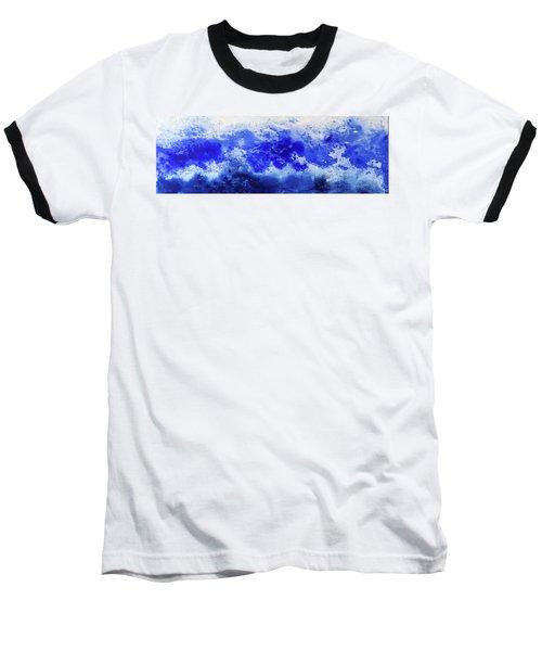Riptide Baseball T-Shirt