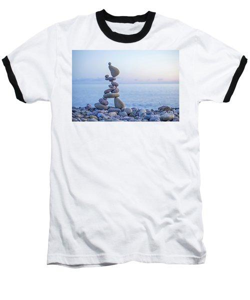 Rockitsu Baseball T-Shirt