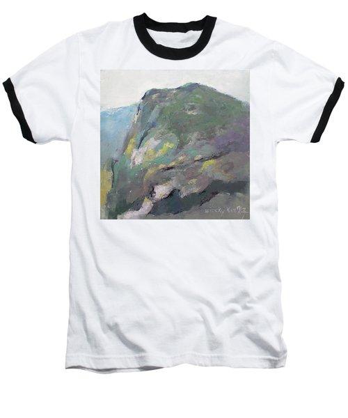 Rocky Mountain Baseball T-Shirt