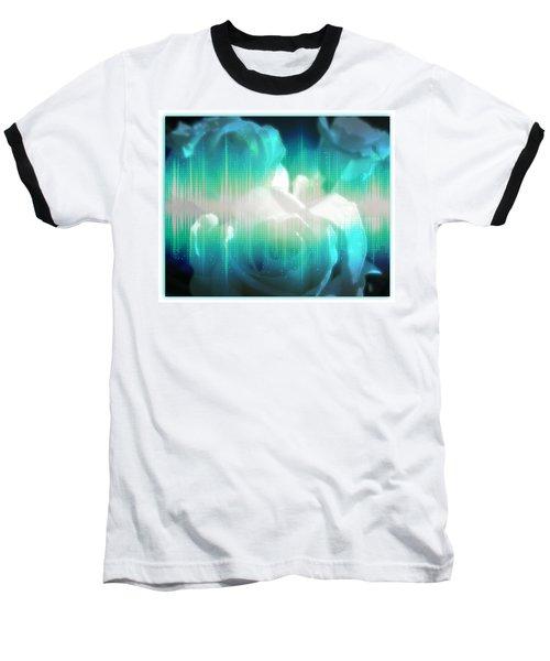 Roses #10 Baseball T-Shirt