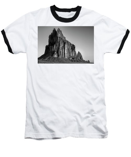 Sacred Glow II Baseball T-Shirt