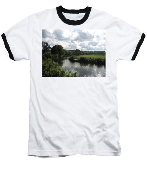 Salisbury Baseball T-Shirt