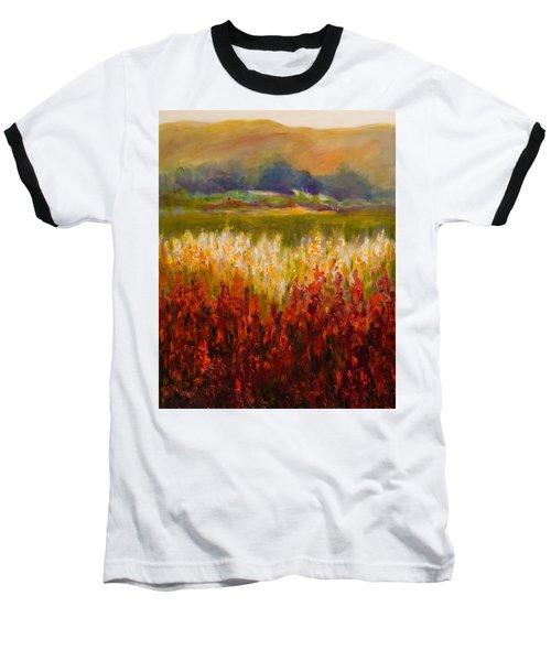 Santa Rosa Valley Baseball T-Shirt
