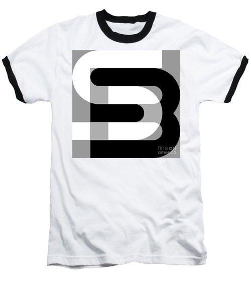 sb Baseball T-Shirt