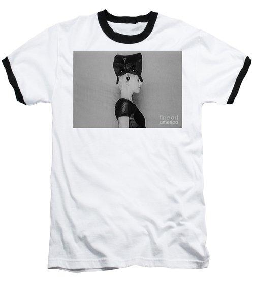 Screen #9204 Baseball T-Shirt