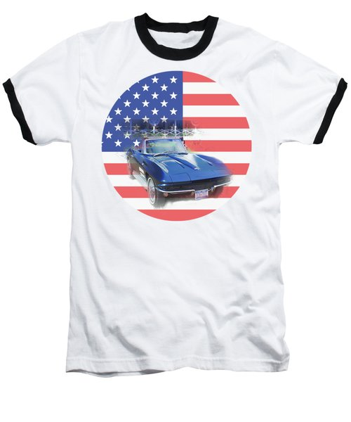 See The Usa Baseball T-Shirt
