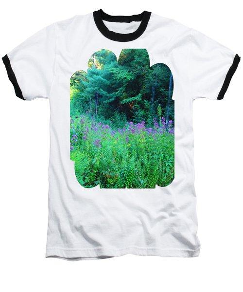 Shirts N Pod Gifts Boston N Surrounding Area Nature Photography By Navinjoshi Fineartamerica Pixles Baseball T-Shirt by Navin Joshi