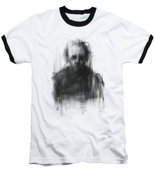 Simple Man II Baseball T-Shirt