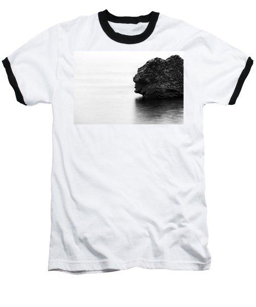 Sirenes Baseball T-Shirt