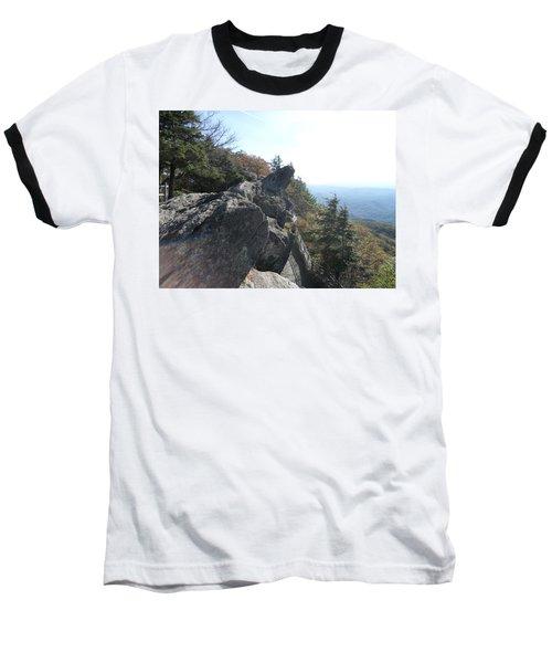 Smokies 18 Baseball T-Shirt