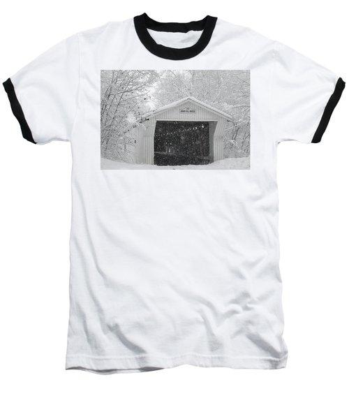 1872 Baseball T-Shirt