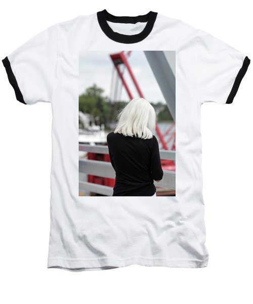 Soft Baseball T-Shirt