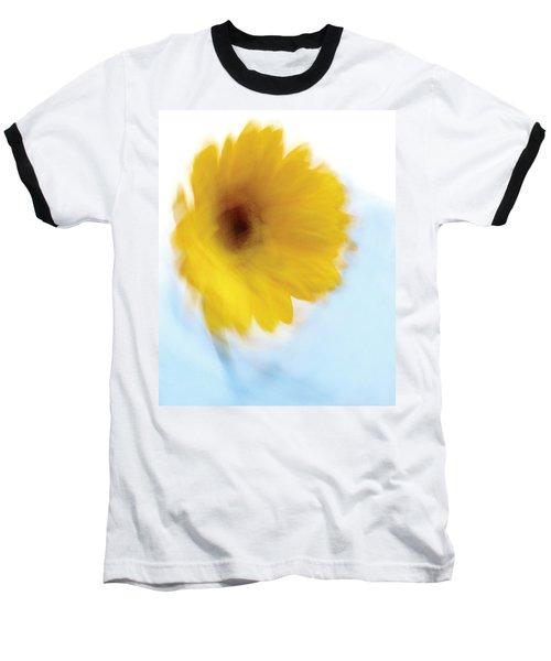 Soft Radiance Baseball T-Shirt