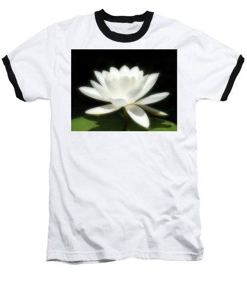 Softness Baseball T-Shirt