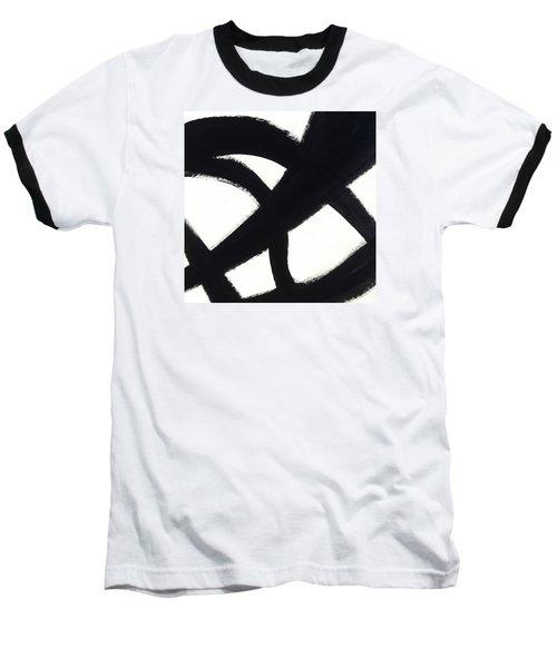 Soho Gallery Prints And Posters Baseball T-Shirt