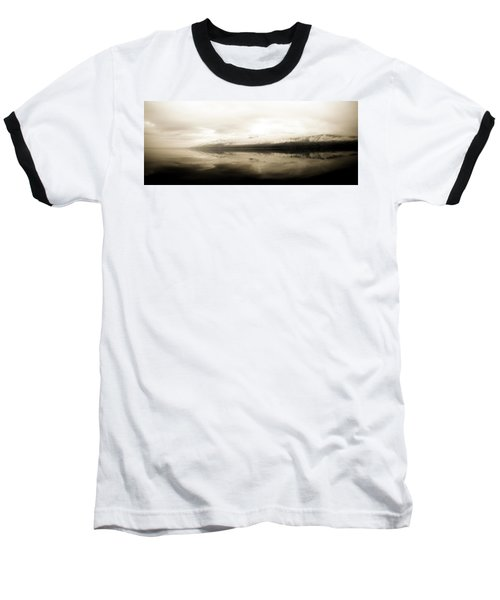 Solace Baseball T-Shirt