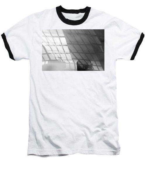Solar Cat I 2013 Limited Edition 1 Of 1 Baseball T-Shirt