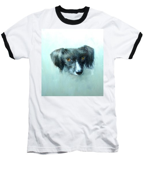Someones Pet Baseball T-Shirt