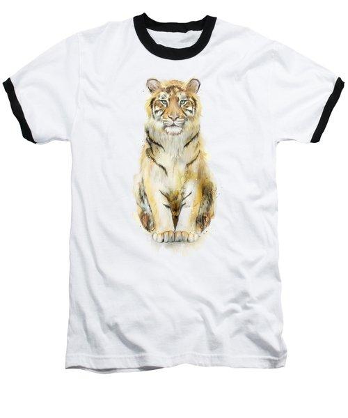 Sound Baseball T-Shirt