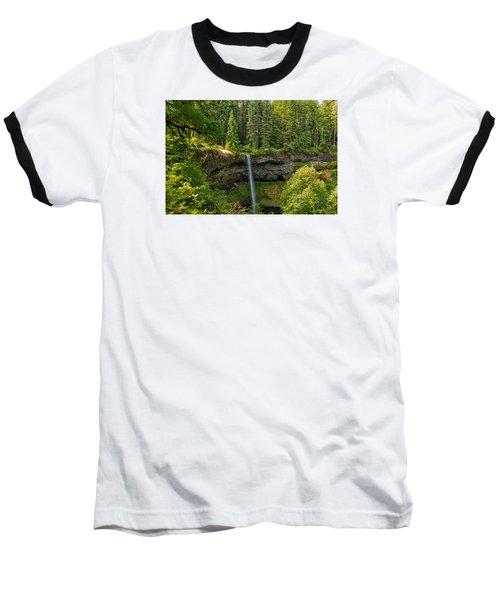 South Falls 0417 Baseball T-Shirt