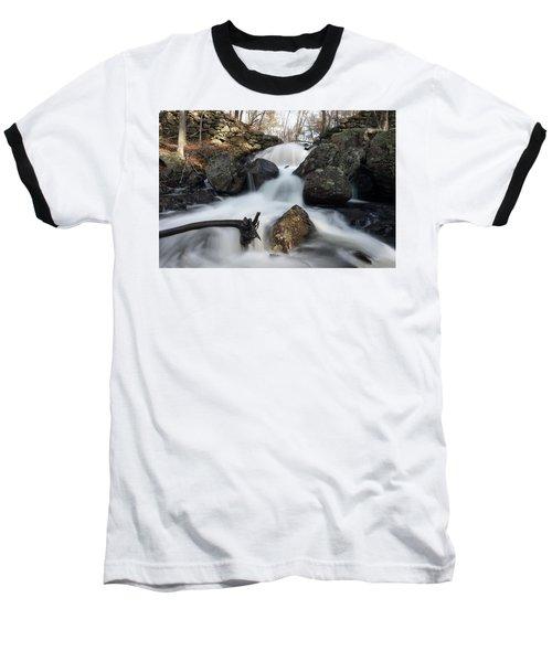 Splits Baseball T-Shirt