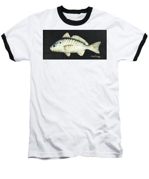 Spot Baseball T-Shirt