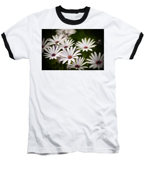 Baseball T-Shirt featuring the photograph Spring Is In The Air by Kelly Wade