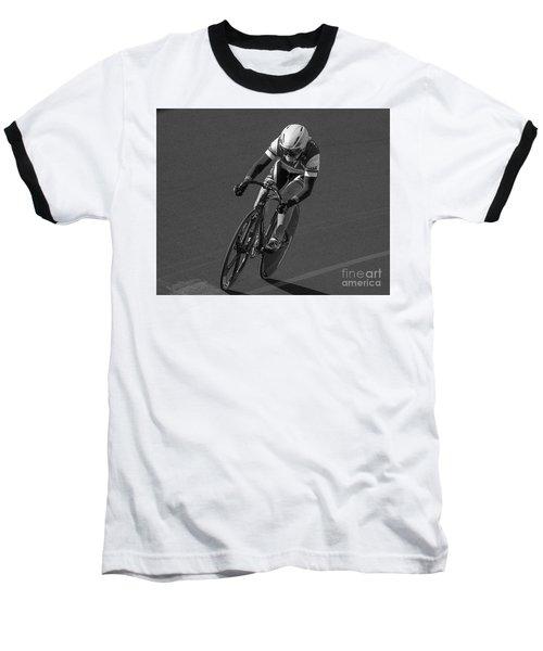 Sprint Tt Baseball T-Shirt