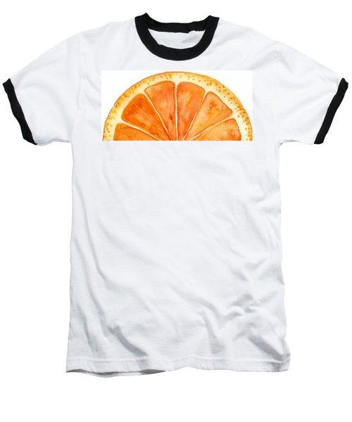 Squeeze Me Baseball T-Shirt