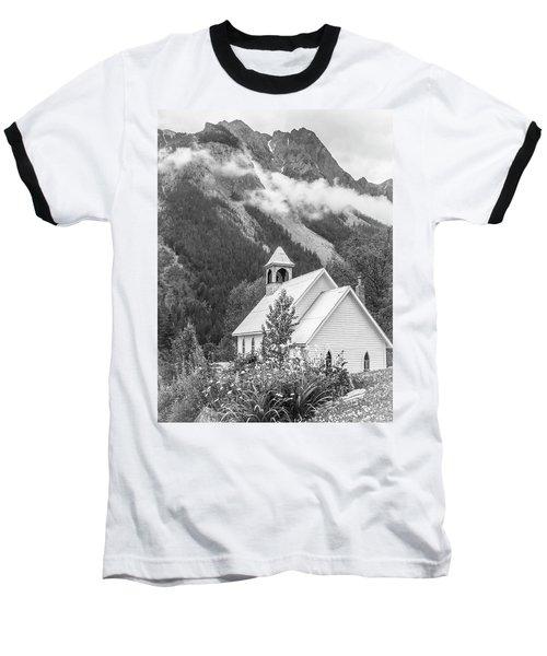 St. Joseph's Baseball T-Shirt