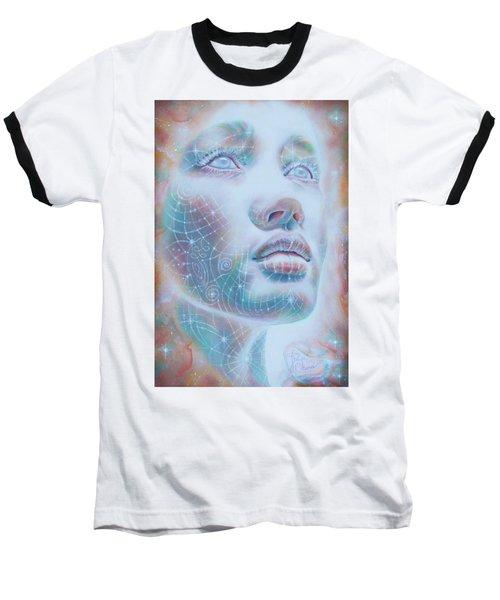 Starseed Baseball T-Shirt