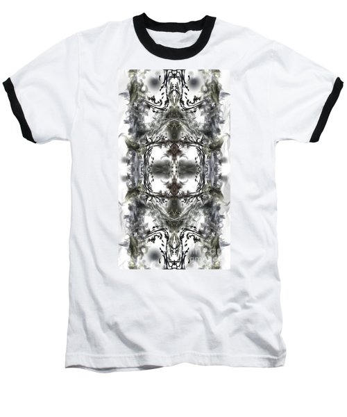 Such Sights To Show You Baseball T-Shirt