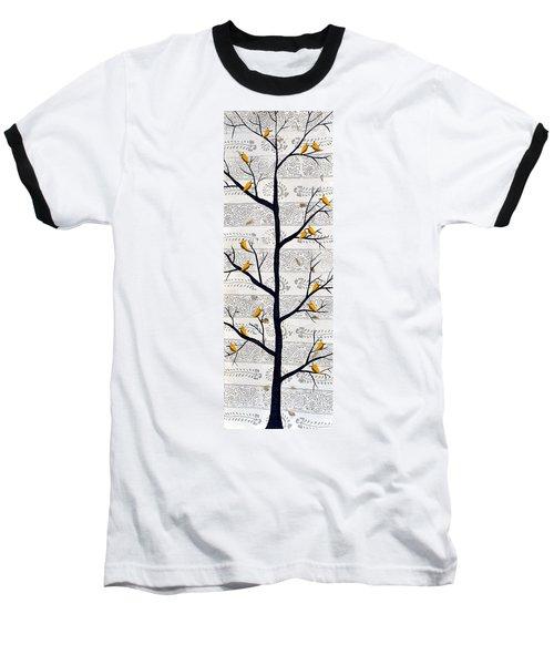 Sukhvan  Baseball T-Shirt