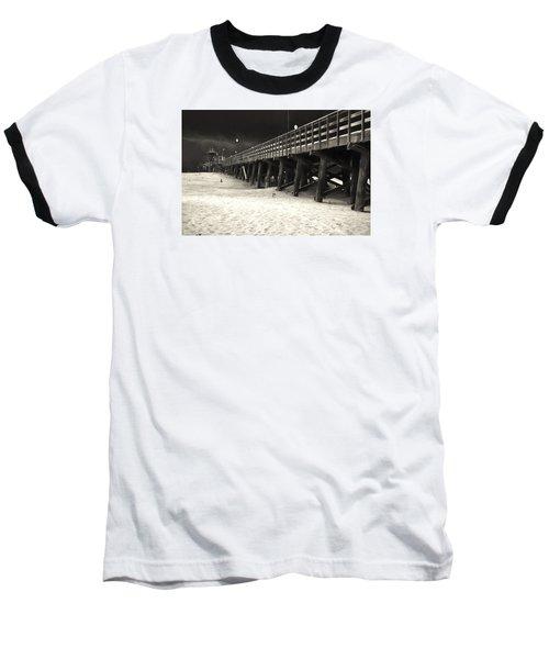 Summer Memories Baseball T-Shirt