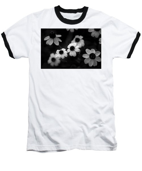 Susan's Baseball T-Shirt