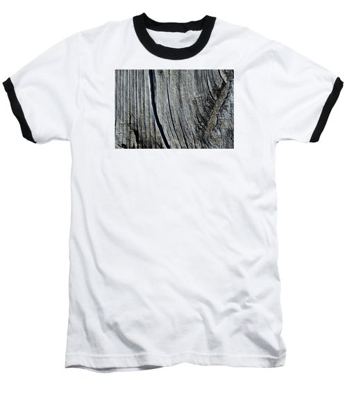 Baseball T-Shirt featuring the photograph Table Top  by Lyle Crump