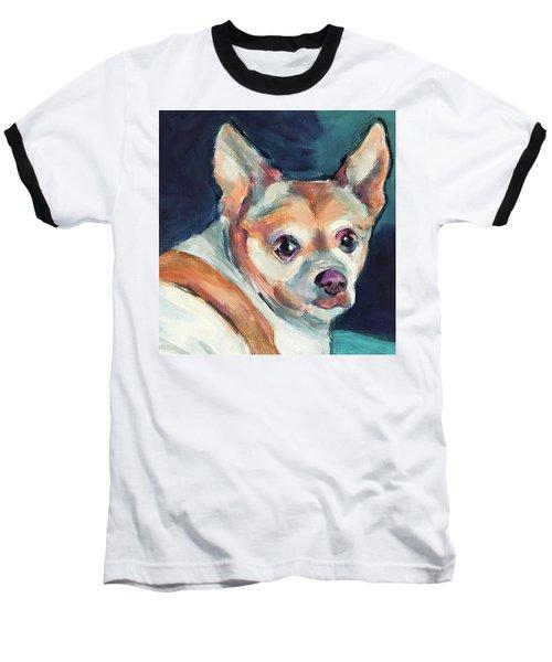 Taco Baseball T-Shirt