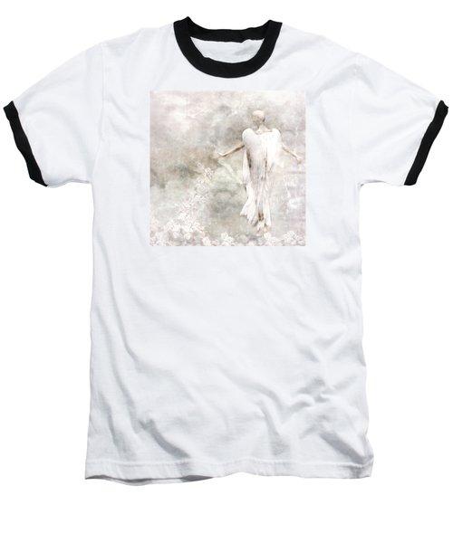 Take Me Home Baseball T-Shirt