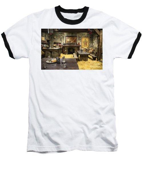 Tavern Baseball T-Shirt