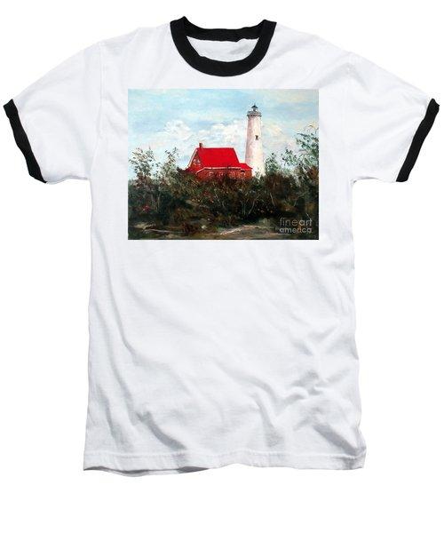 Tawas Baseball T-Shirt
