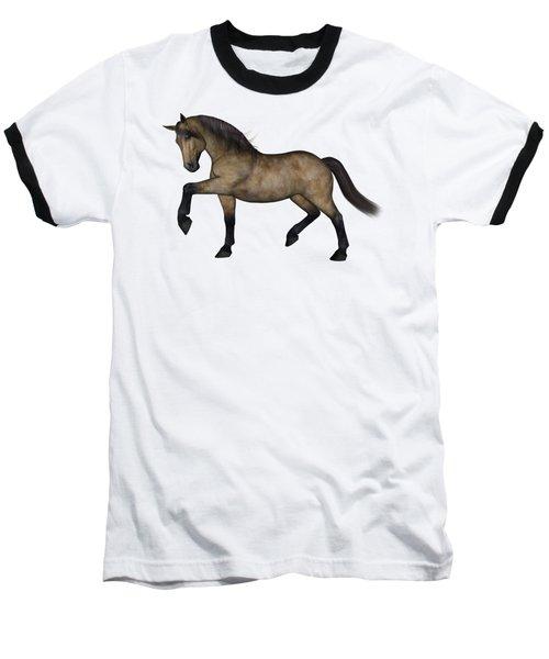 Texas Baseball T-Shirt