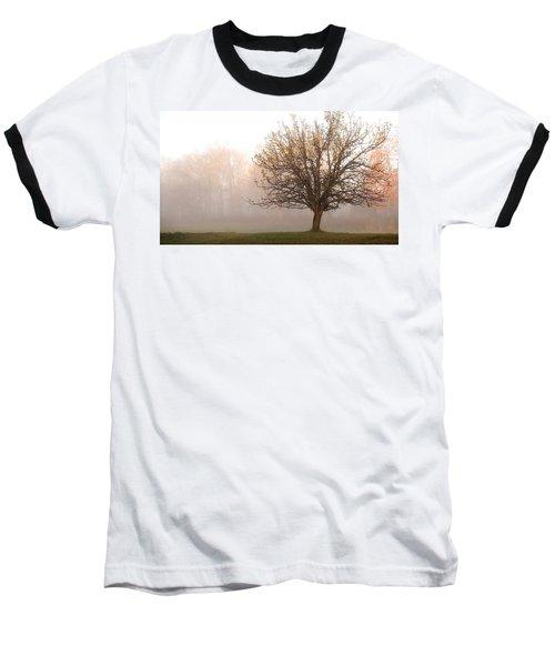 The Apple Tree Baseball T-Shirt