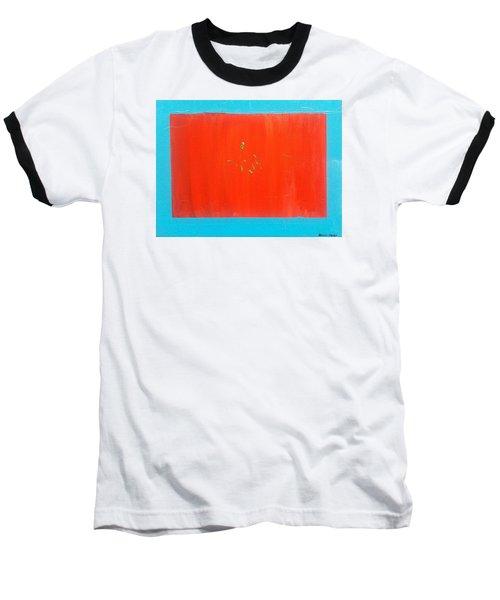 The Candy Store Baseball T-Shirt