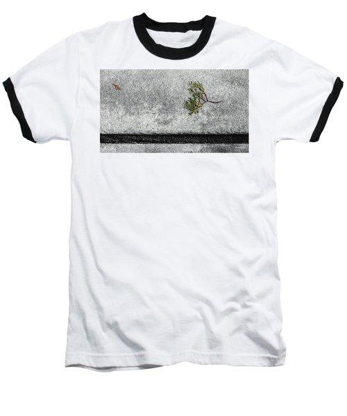 The Fallen Baseball T-Shirt