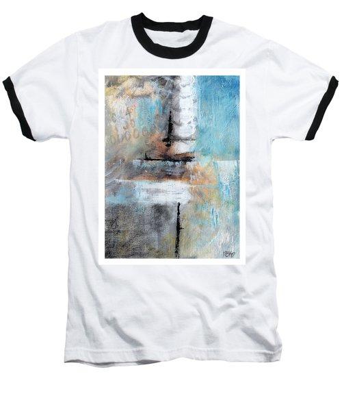 This April Baseball T-Shirt