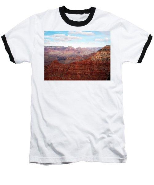 This Is Grand Baseball T-Shirt