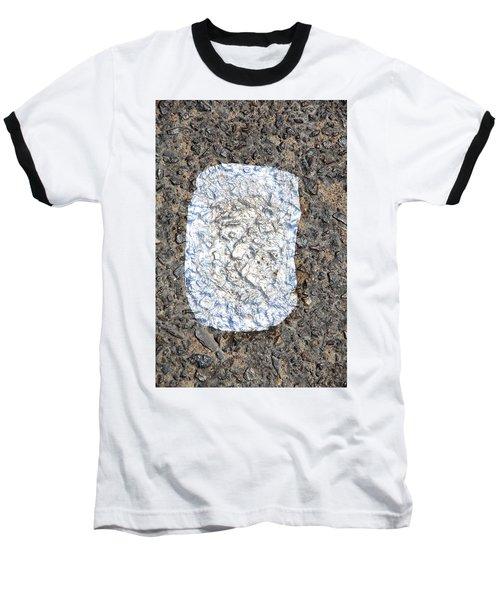 To Ape Baseball T-Shirt