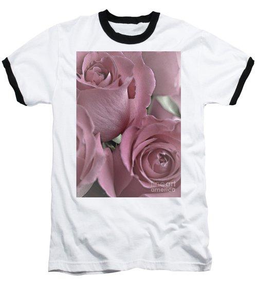 To My Sweetheart Baseball T-Shirt