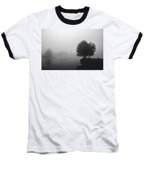 Toledo Park Baseball T-Shirt